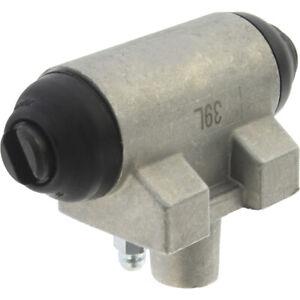 Rr Left Wheel Brake Cylinder  Centric Parts  134.48022