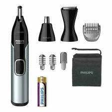 Philips Norelco NT5600/42 Nose trimmer series 5000 NEW