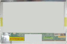 "BN 14.1"" WXGA LED LAPTOP LCD SCREEN FOR FUJITSU SIEMENS SPARE PART CP383771-01"