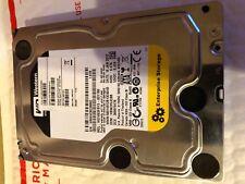 """WD RE4 1.0TERABYTE 7200RPM 64MB 3.0Gb/s SATA 3.5"""" Disk Drive HDD WD1003FBYX 1-TB"""