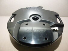Audi Q3 8U Bose Subwoofer Lautsprecher Bassbox 8U0035382A sound speaker RS Q3