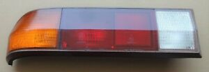 OPEL MANTA B MODEL 1975 88 TAIL LIGHT LEFT SIDE 53236R3 USED