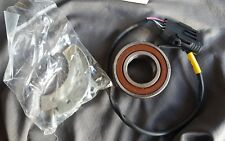 E-Z-GO 612595 Bearing Encoder Service Kit G3951556