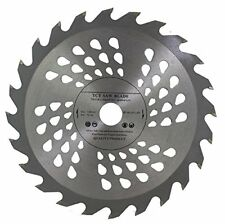 185mm x 20mm(16) x 24 Teeth Top Quality Wood Cutting TCT Circular Saw Blade Disc