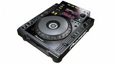 pioneer dj turntables for sale ebay. Black Bedroom Furniture Sets. Home Design Ideas