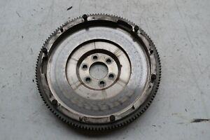 Schwungrad 03L105273K Einmassenschwungrad Seat Altea XL 1.4 TSI