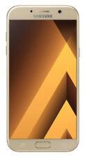 Samsung Galaxy A7 (2017) SM-A720 - 32GB - Gold Smartphone