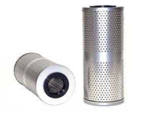 Wix   Hydraulic Filter  51407