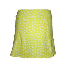 Golf Skirts Skorts & Dresses