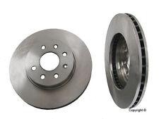 BPI Disc Brake Rotor fits 1999-1999 Daewoo Nubira  MFG NUMBER CATALOG