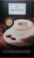 J. G. Niederegger Marzipan Cappuccino 1x220g