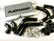 GTR R35 Plazmaman Pro Series Intercooler kit