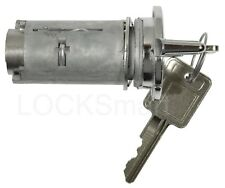 LockWorks LC14280 Ignition Lock Cylinder