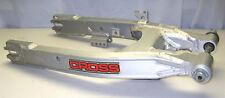 1984 83-86 Yamaha TT600 TT 600 OEM Rear Swingarm Swinging Swing Arm 34K-22110-00