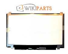 "REPLACEMENT ACER ASPIRE ONE 756 N116BGE-L41 REV.C1 LAPTOP SCREEN 11.6"" LED PANEL"