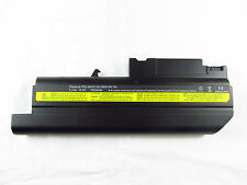 9-C Laptop Battery For IBM ThinkPad R50 R51 R52 T40 T41 T42 T43 08K8194 92P1010