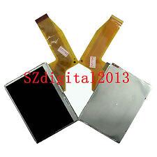 NEW LCD DISPLAY SCHERMO per Casio Exilim EX-S770 S770 FOTOCAMERA DIGITALE + RETROILLUMINAZIONE