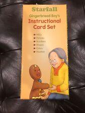 Starfall Various Homeschool Educational Materials - See Detail