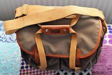 Vintage Billingham 335 Nytex camera bag-Very Good Condition