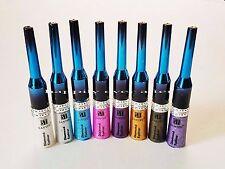 8 PCs Santee Diamond Liquid Glitter Eyeliners Full Set of 8 Colors - US SELLER