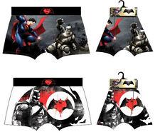 Ropa interior Boxers talla XL para hombre