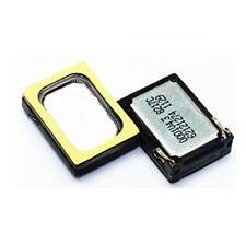 Earpiece Speaker for Sony Xperia Z3 L55T L55U D6633 D6603 D6653 replacement part