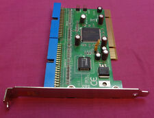 MRI-PCIR/133/R Dual Channel RAID IDE ATA-133 PCI Card
