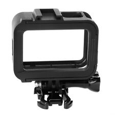 For GoPro Hero 8 Action Camera Protective Case Frame Housing Accessories Kit US