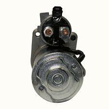 Starter Motor ACDelco Pro 336-1759A Reman