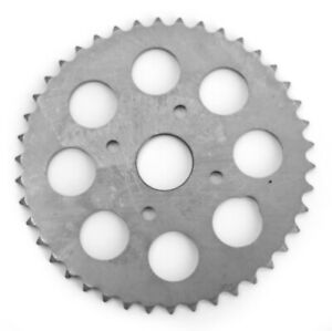 Cog for Camshaft Timing Chain for Alfa Romeo Fiat Lancia Vauxhall 55251472