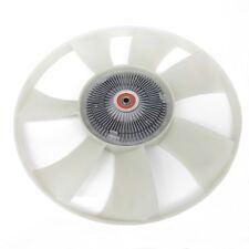 US Motor Works 22328M Fan Clutch