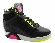Lace Up Synthetic Upper Trainers NEO for Women