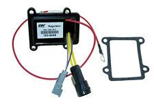 Johnson / Evinrude 90-175 Hp 35 Amp Rectifier/Regulator - 193-6048, 0586048