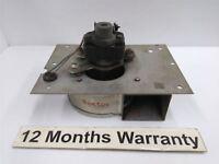 POTTERTON PROFILE FAN wffb0219-013 409569 12m warranty
