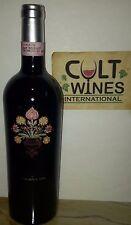 93 pts! 2001 La Fiorita Brunello di Montalcino Riserva wine