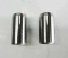 LS1 LS6 LS2 LS3 LQ9 LQ4 Engine Block Transmission Bell Housing Dowels (2)