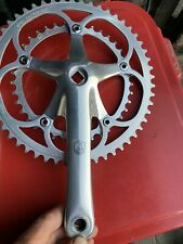 Campagnolo  Chainset