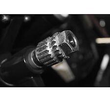 Dragonfire Racing Steering Wheel Spline Adaptor  04-1004