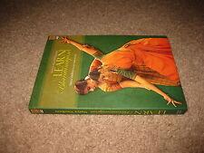 Learn Bharatanatyam - DVD - Srekala Bharath - Natya Vardhini