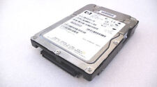 Hard disk interni HP SCSI per 320GB