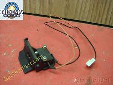 Fellowes C320 38320 205353 Stripcut Shredder Oem Bin Full Switch Assy