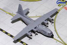Gemini Jets 1:400 Scale Thai Air Force Lockheed C-130 Hercules GMTAF081 PREORDER