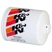 Engine Oil Filter K&N HP-2002