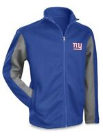 New York Giants - NFL Knit Sweater - Large