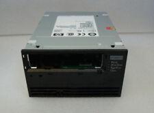Lettori nastri e cartucce dati lto-3 HP per prodotti informatici