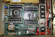 Chenbro 1HE/ Dual Intel E5-2620 V2/ 32GB/ Tyan S7050GM4NR/ LGA 2011 / Server