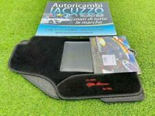 Altri ricambi e accessori alfa romeo GT per veicoli