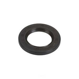 Extension Housing Seal  National Oil Seals  710487