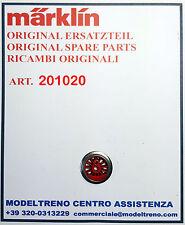 MARKLIN 20102 201020  RUOTA  TREIBRAD 3001 3002 3064 3065 3141