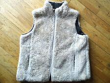 Zip Casual NEXT Waistcoats for Women